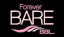 sciton forever bare logo