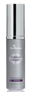 Tri retinol
