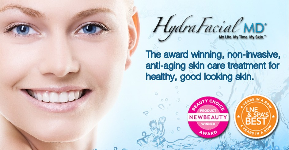 hydrafacial-md-skin-care-treatment
