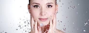 facial dermafile